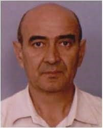 Ilija Bobić